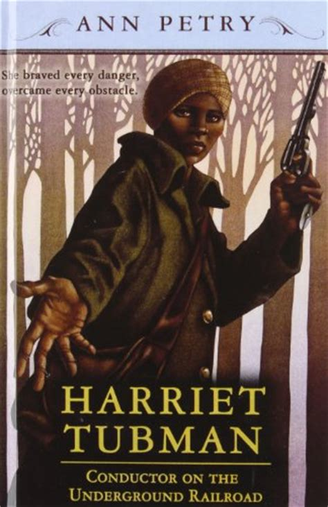 harriet tubman conductor on the underground railroad books pdf epub harriet tubman conductor on the