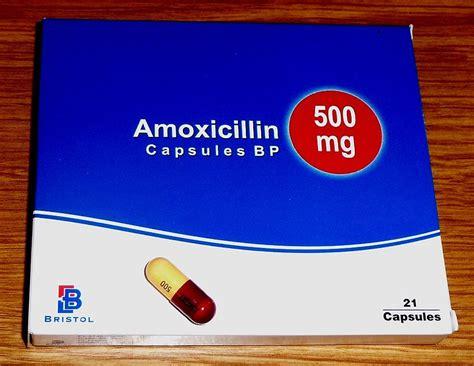 Shelf For Antibiotics by Elimccorkle1 S