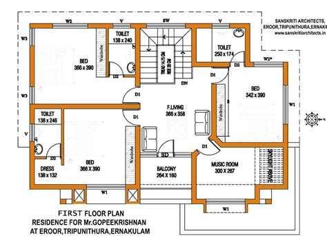 home plan designer building design new house plans ideas