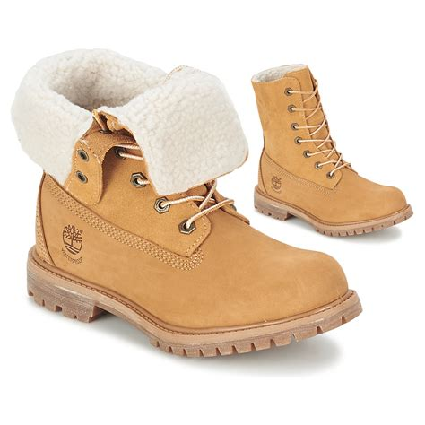 timberland teddy fleece fold 8313a mid boots timberland authentics teddy fleece wp fold