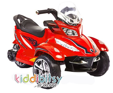 Motor Mainan Aki Atv jual junior motor atv anak ukuran xl mainan motor aki