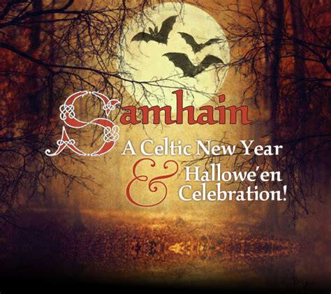 gaelic new year when is the celtic new year 28 images happy new year