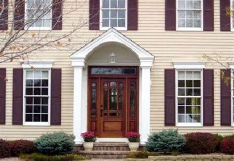 colonial front door designs 17 best ideas about colonial front door on pinterest