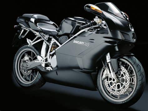 39 gambar motor sport keren yamaha honda ducati gudang gambar