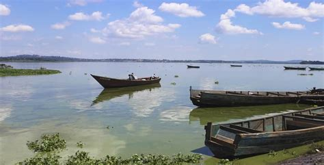 boat cruise accident in lake victoria ferry services introduced in lake victoria cruise news