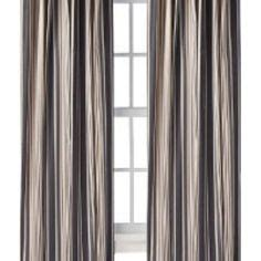 tan and grey curtains tan curtains on pinterest man office decor navy blue