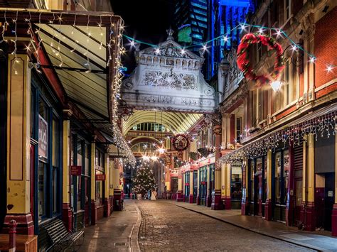 christmas wallpapers england fonds d 233 cran t 233 l 233 charger 1920x1440 londres angleterre