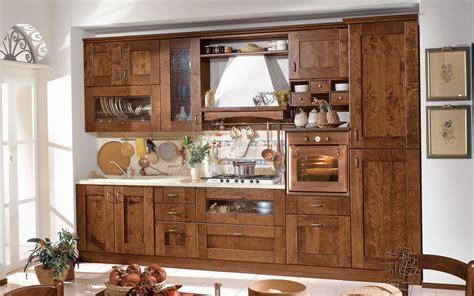 mobili cucina mondo convenienza cucine mondo convenienza