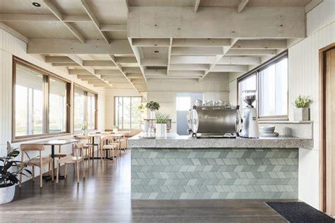Best Home Interior Design Magazines 2016 Eat Drink Design Awards Shortlist Best Cafe Design