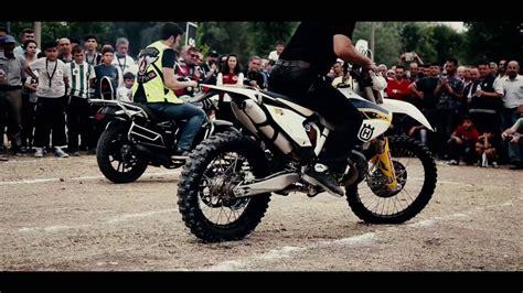 salihli setmog motosiklet festivali official aftermovie