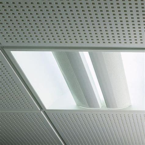 drop ceiling recessed lights quot 600 x 600 suspended ceiling modular recessed quot
