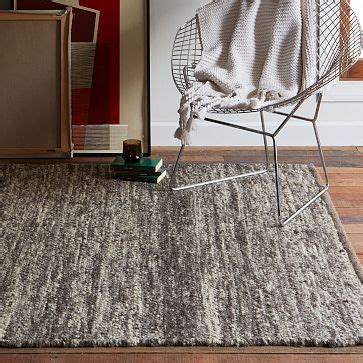 west elm sweater rug reviews 1000 ideas about charcoal living rooms on living room sets ashleys furniture and