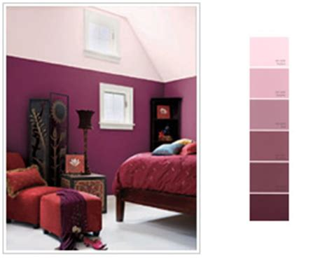 lilac color paint bedroom spring inspired paint colors best paint color for 2013