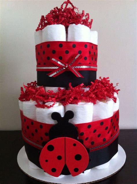 Ladybug Baby Shower Theme by 1000 Images About Joaninhas On