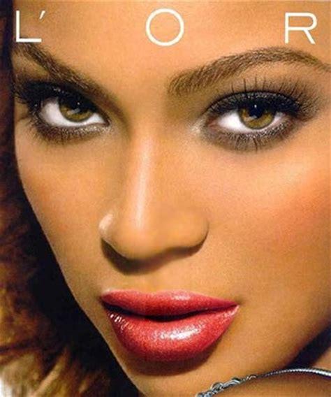 beyonce's eyes: is brown her real eye color? 24k ask google