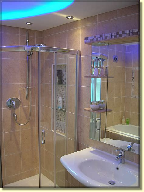 photos exles of specialist bathroom installations in