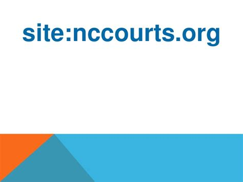 Www Sccourts Org Search Find Crucial Info Lightning Fast