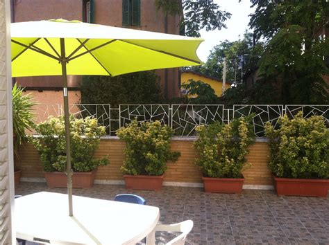 bnb appartamenti bed and breakfast roma bed and breakfast tiburtina roma