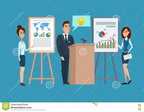 concept work group of people business meeting team work concept stock