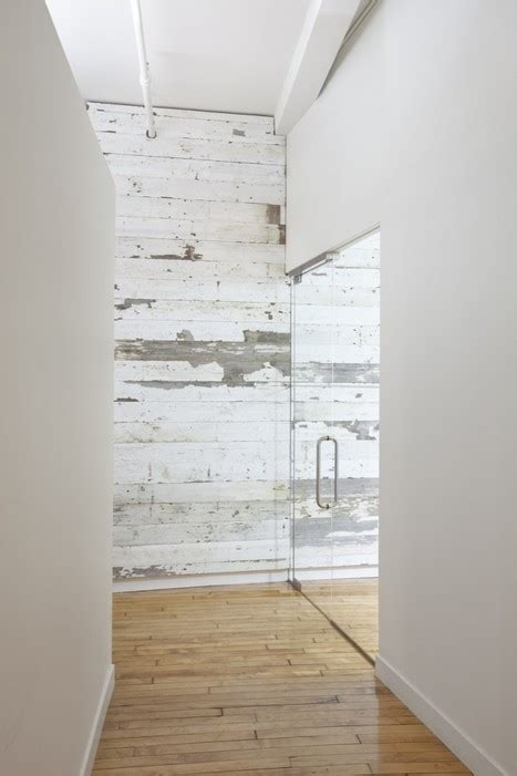 white washed recycled timber reclaimed timber