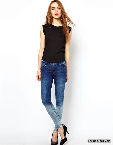 best women fashion jeans photos 2017 maize