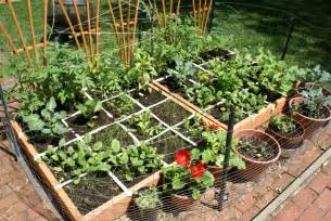 Square foot gardening 300x200 in square foot gardening and