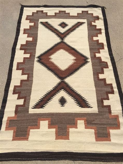 indian rugs ebay antique navajo indian rug blanket ebay