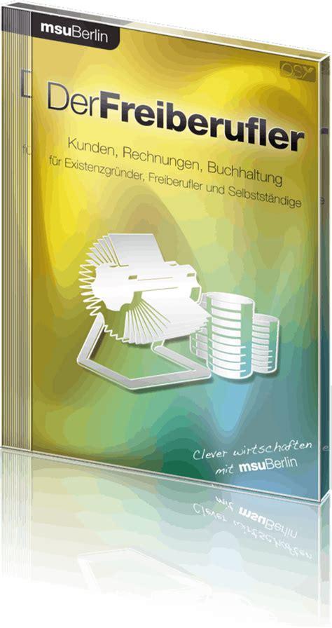 Rechnung Freiberufler Reisekosten Mac Rechnungssoftware F 252 R Freiberufler Mac Software F 252 R Freelancer Zum Schreiben