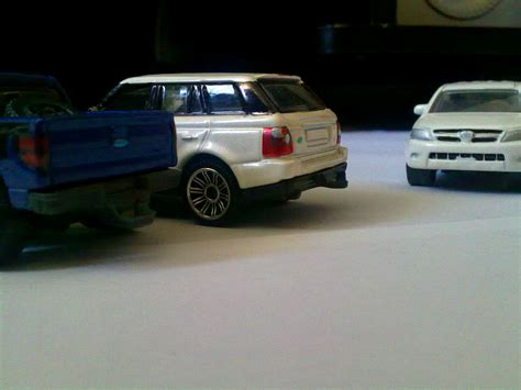matchbox range rover ford f150 svt raptor range rover matchbox toyota hilux m