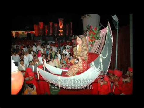 new themes for jaimala new jaimala varmala bride entry wedding planner 91
