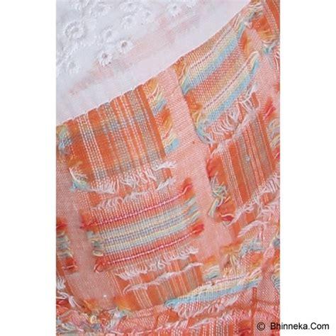 Bra Kawat Simiqi Murah Berkualitas Jual You Ve Megan Bra Size 34 8876 Orange Murah