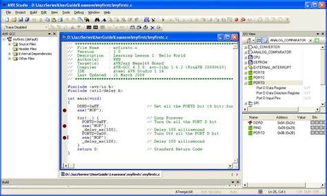 tutorial online c c programming tutorial videos free download