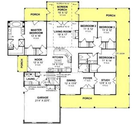 best buy floor plan buy affordable house plans unique home plans and the