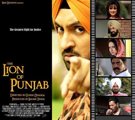 film lion of punjab the lion of punjab 2011 watch online bollywood movie free