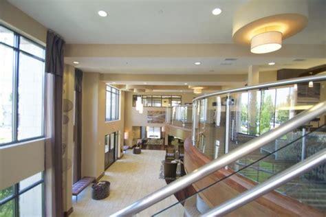 page 2 buckhead apartments apartments for rent in buckhead 92 west paces buckhead atlanta luxury apartments