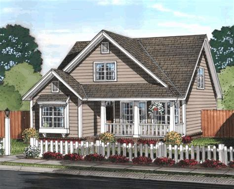 house plans 1 1 2 story houseplans bayside 1 1 2 story craftsman house plan