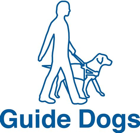 guide dogs for the blind loughton folk club loughton folk day 2012