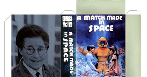 match made in manhattan a novel books vintage papercraft a match made in space book