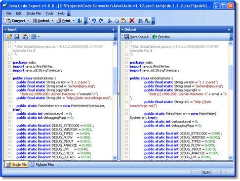 java with xml tutorial pdf freeware download convert stl to g code
