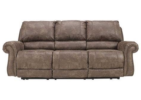 sofa liquidation sale furniture liquidators home center oberson gunsmoke