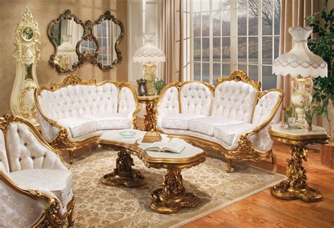 Antique Wicker Loveseat Victorian Furniture Furniture Victorian