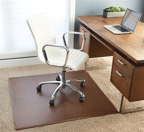 Desk Floor Mat Corner Chair Mats Desk Mat For Desk Chair Chair Mat For Corner Desk
