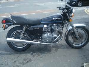 1979 Suzuki Gs1000e Suzuki Gs1000e 1979 For Sale In Dublin Donedeal Co Uk
