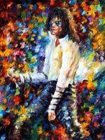 painting michael jackson the mind of sjb