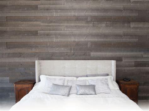 groupe concept pv planches de bois v 233 ritable pour