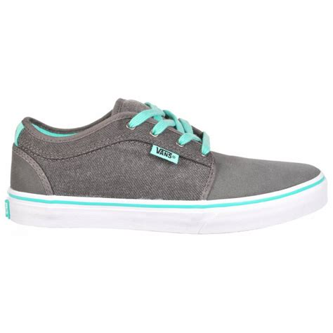 vans skate shoes vans vans chukka low youth skate shoes workshop