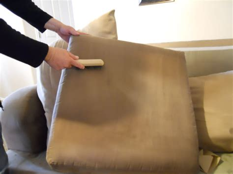 upholstery cleaning utah alpine professional carpet care utah upholstery cleaning
