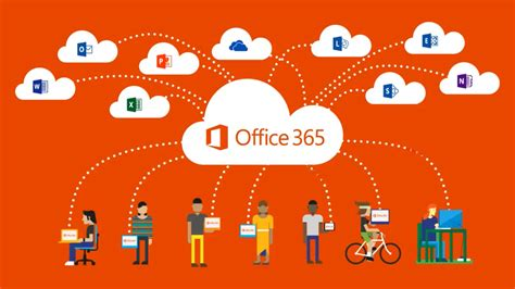 microsoft home office office for all now you all can enjoy microsoft office in