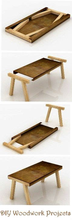 teds woodworking projects 25 best ideas about teds woodworking on teds
