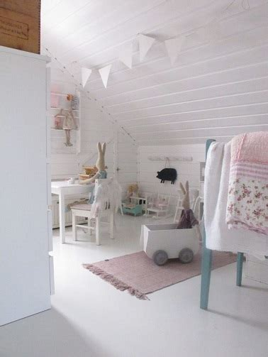 parquet chambre enfant parquet chambre enfant meilleures images d inspiration